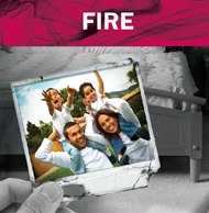 Fire & Smoke Damage damage restoration services