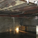 Top 10 homeowner hacks for preventing water damage and dangerous mold growth