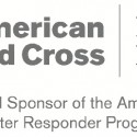 support the American Red Cross