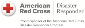 PuroClean Emergency Recovery Services is a Red Cross Disaster Responder