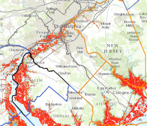 storm-flood-plain-damage-NJ-PA