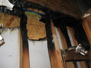 Costly plumbing error causes homeowner problems flipping houses