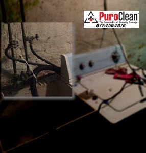 homeowner hacks: replace old rubber supply lines