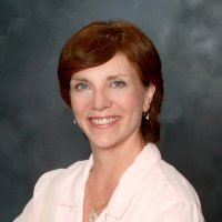 Marketing Team: Kristine Davison Allcroft, PhD