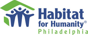 In Philly? On #GivingTuesday consider giving to Habitat