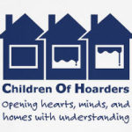 Children of Hoarders: The Unsung Heroes of Mental Health Month