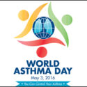 because PuroClean Emergency Recovery Services cares about indoor air quality and World Asthma Day