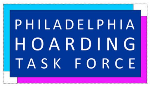 Philadelphia Hoarding Task Force