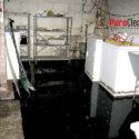 sewage backup cleanup Philadelphia