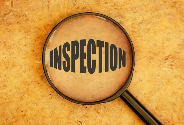 #2 Always Consult With A Mold Inspection Professional Because Real Estate Agents and Home Inspectors Are Not Mold Experts!