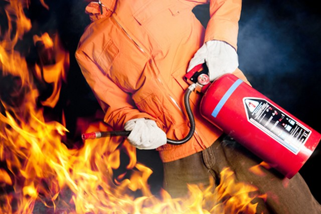 Fire Prevention: 35 Tips!: Do you know what the number one cause of house fires is? This article provides you with key statistics PLUS 35 fire prevention tips. Learn more!