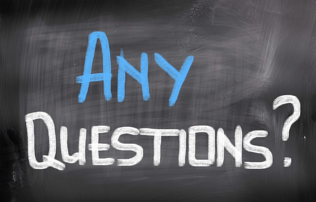 Got Mold In School Questions?