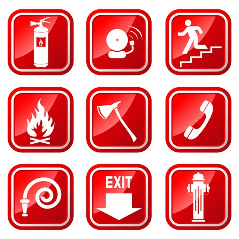 Got Fire Prevention Questions?
