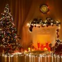 Why Do Christmas Trees Cause Illness?: Do you get sick soon after your Christmas tree is in the home? This article explains why. We also provide you with 8 Xmas tree fire safety tips. Learn more!
