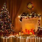 Why Do Christmas Trees Cause Illness?
